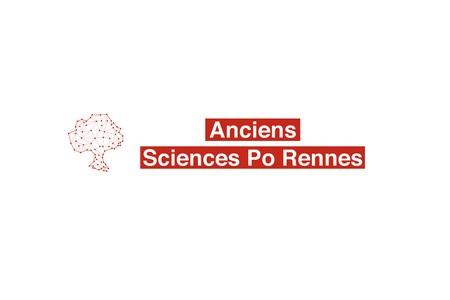 Site des anciens de Sciences Po Rennes